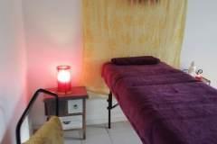 L'espace massage Lyon 4 ème